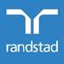Randstad Beveren - Oude Zandstraat 22, 9120 Beveren-Waas