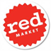 Red Market Andenne - Avenue Roi Albert 135A, 5300 Andenne