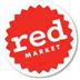 Red Market Moeskroen - Wolfgang Amadeus Mozartlaan 7, 7700 Moeskroen