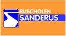 Rijschool Sanderus Leuven - Tiensestraat 254, 3000 Leuvezn