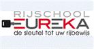 Autorijschool Eureka Koksijde - Strandlaan 217, 8670 Koksijde