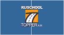 Rijschool Topper A.M. Knesselare - Kerkstraat 20 A, 9910 Knesselare