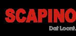 Logo Scapino Mol