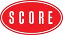 Score Liège - Vinave d