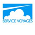 Service Voyages Marche-En-Famenne - Avenue de France 11, 6900 Marche-En-Famenne
