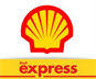 Shell Express - Mechelen - Zemstbaan 208, 2800 Mechelen