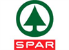 Spar Grembergen - Bakkerstraat 45 A, 9200 Grembergen