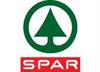 Spar Westerlo - Heultjedorp 7, 2260 Westerlo