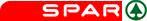 Spar Genk Landwaartslaan-H & L Food Bvba - Landwaartslaan 51, 3600 Genk