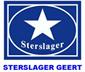 Sterslager Dockx - Turnhout - Steenweg op Gierle 122, 2300 Turnhout