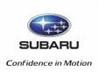Subaru Brugge Autobedrijf Spegelaere Bvba - Legeweg 180, 8200 Brugge (Sint-Andries)