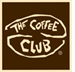 The Coffee Club Beveren - Shopping Warande 52, 9120 Beveren