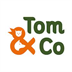 Tom & Co Malonne - Ancien Rivage 73, 5020 Malonne