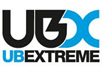 Ubx - United Brands Extreme