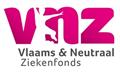 Vlaams & Neutraal Ziekenfonds Torhout - Elisabethlaan 2 2, 8820 Torhout