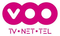 Logo Boutique Voo - Liège