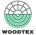 Logo Woodtex Antwerpen