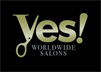 Yes! - Salon Mortsel - Statielei 38, 2640 Mortsel