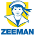 Zeeman Marche-En-Famenne - Avenue de France 44, 6900 Marche-En-Famenne