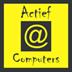 Actief Computers - Roeselare/Beitem - Meensestraat 699, 8800 Roeselare