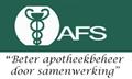 Apotheek De Grens Essen (Afs25) - Nieuwstraat 31, 2910 Essen