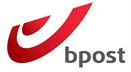 BPACK Carrefour Hoei - Avenue du Bosquet 33, 4500 Hoei