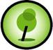 De Lindeboom Apotheek Sint-Katelijne-Waver