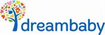 Dreambaby Denderleeuw - Kasteelstraat 28-30, 9470 Denderleeuw