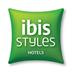 ibis Styles Kortrijk Expo (opening: april 2016) - President Kennedypark 1, 8500 Kortrijk