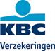 KBC Verzekeringen Kantoor Van Wambeke Kluisbergen - Stationsstraat 13, 9690 Kluisbergen