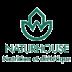 Nature House Liège - Luik - Place Saint Lambert 80, 4000 Liège