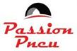 Passion Pneu Dinant - Rue St Jacques 333, 5500 Dinant