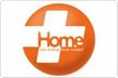 Plus Home Services Duffel - Kiliaanstraat 75, 2570 Duffel