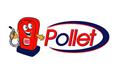 Pollet Grobbendonk - Leopoldstraat 2, 2280 Grobbendonk