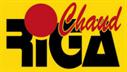 Chaud Riga Le Pain Passion -  Liège Sclessin - Rue Ernest Solvay 235, 4000 Liège