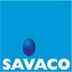 Savaco  - Kortrijk - Beneluxpark 19, 8500 Kortrijk