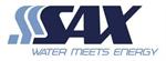 Sax - Oostende - Archimedesstraat 5, 8400 Oostende