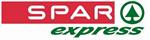 Spar Express Schoonbeek - Waterkasteelstraat 8, 3740 Bilzen (Schoonbeek)