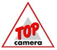 Top Camera - Foto Video Dierckx - Statielei 83, 2640 Mortsel