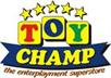 Toychamp Tongeren - Luikersteenweg 130-132, 3700 Tongeren